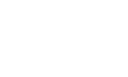 Queensland Government - Department of State Development, Manufacturing, Infrastructure and Planning
