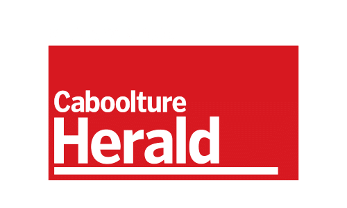 Caboolture Herald - Quest Community Newspapers