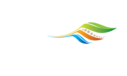 Morton Bay Regional Council
